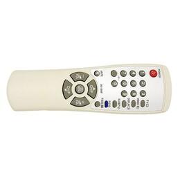 Пульт SAMSUNG TV AA59-00198F (копия)