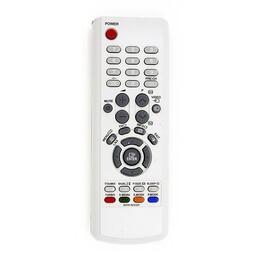 Пульт SAMSUNG TV AA59-00332A (копия)