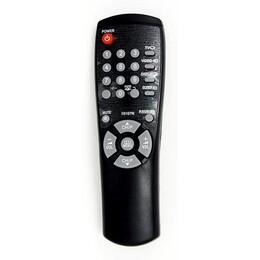 Пульт SAMSUNG TV AA59-10107N (копия)