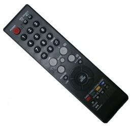 Пульт SAMSUNG TV BN59-00507A