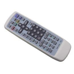 Пульт JVC RM-C1280