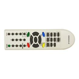 Пульт LG/GS TV 6710V00090D