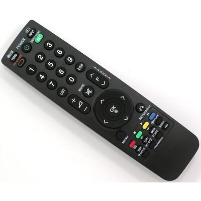 Пульт LG/GS TV AKB69680403 (ориг): описание, характеристики