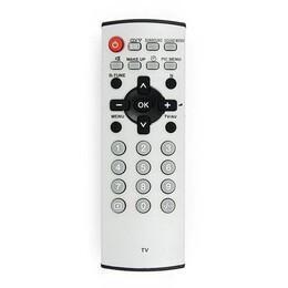 PANAS TV EUR-7717010