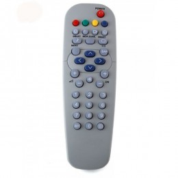 Пульт PHILIPS TV RC-19335003