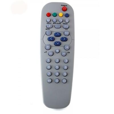 Пульт PHILIPS TV RC-19335003: описание, характеристики