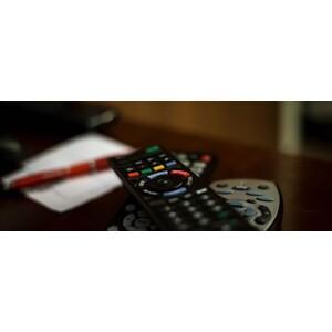 Зеонбуд расширяет покрытие телевизионной Т2 сети>