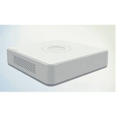 Hikvision DS-7108HQHI-K1: описание, характеристики