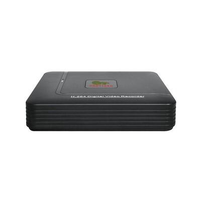 Partizan ADM-44U v5.1 AHD+IP: описание, характеристики