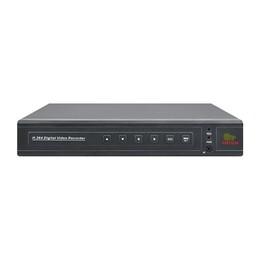 Partizan ADM-816V v4.0 AHD+IP