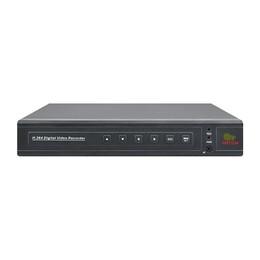 Partizan CHD-116EVH v4.1 AHD+IP