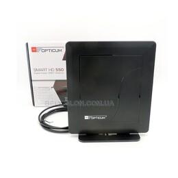 Комнатная антенна для Т2 Smart HD 550