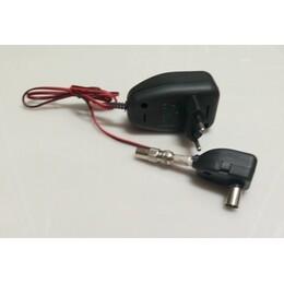 Блок питания антенн ARU-01/02 (инжектор)