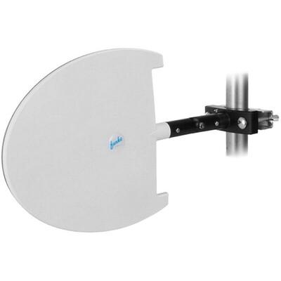 Наружная антенна Funke ODSC-100 (23дБ): описание, характеристики