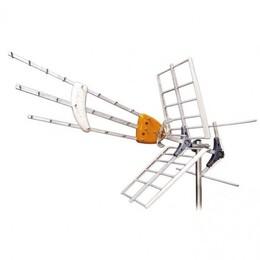 Эфирная антенна Televes DAT HD 1496