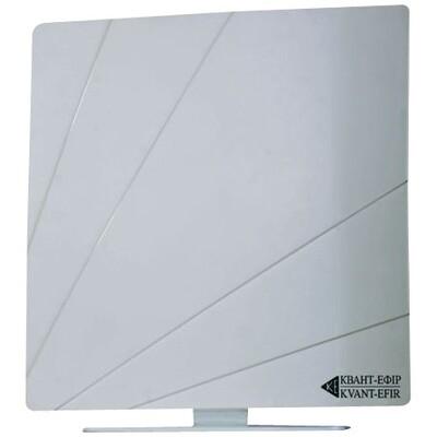 Комнатная антенна ARU-01 (white): описание, характеристики