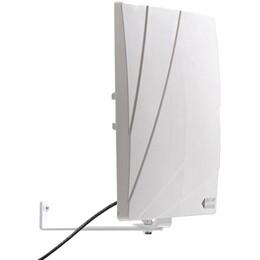 Наружная антенна ARU-02 (white)