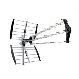 Наружная антенна UHF-141