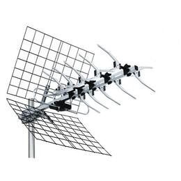 Наружная антенна UHF-23EL