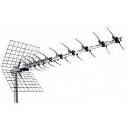 Наружная антенна UHF-43EL