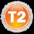 Описание Цифровое телевидение Т2