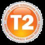 Цифровое телевидение Т2