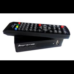 Eurosky ES-11 DVB-T2