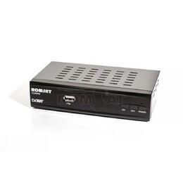 Romsat T2300HD
