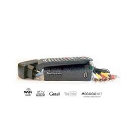 Eurosky ES-15 T2 Internet