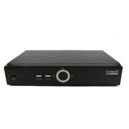 ComboTV  T2/S2