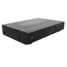 Redline WS 8500 Combo H.265