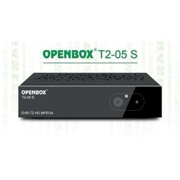 Openbox T2-05S
