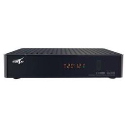 ТВ Тюнер Т2 Romsat RS-300