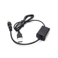 Инжектор питания USB-5V