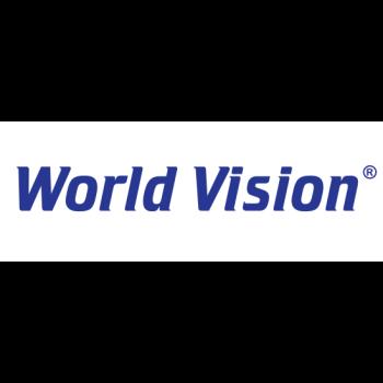 Новинки World Vision 2021