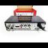 uClan T2 HD SE Metal univ RC: описание, характеристики