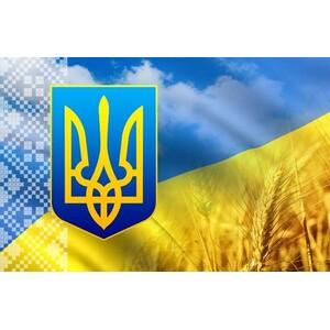 Поздравляем с Днем независимости Украины>