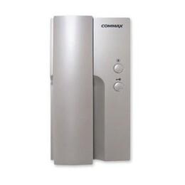 Аудиодомофон Commax DP-2НP