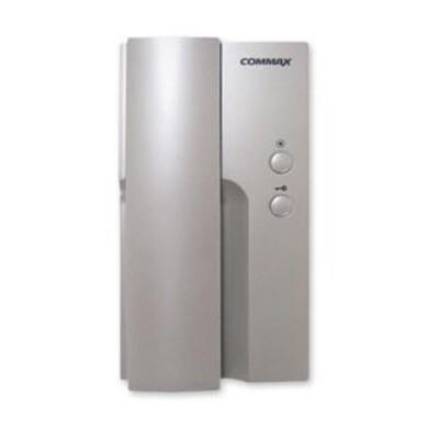 Аудиодомофон Commax DP-2НP: описание, характеристики