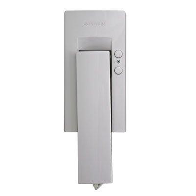 Аудиодомофон Commax DP-4VH: описание, характеристики