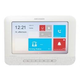Домофон Hikvision DS-KH6210-L
