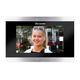 Видеодомофон PoliceCam PC-710