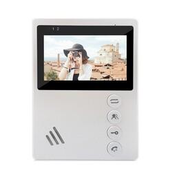 Видеодомофон Simax-94402EP