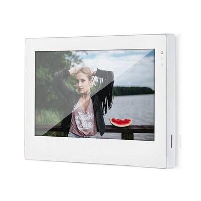 Видеодомофон Simax-94703HP: описание, характеристики