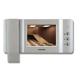 Видеодомофон Commax CDV-50P