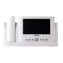 Видеодомофон Commax CDV-71 BE