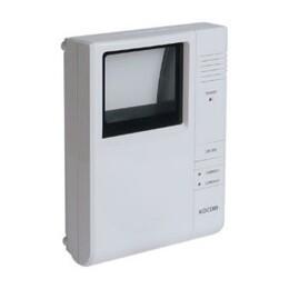 Видеодомофон Kocom KMB-600BA