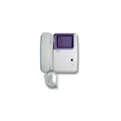 Видеодомофон Kocom KVM-604: описание, характеристики
