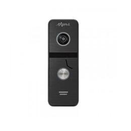 Myers D-300В HD v1.0