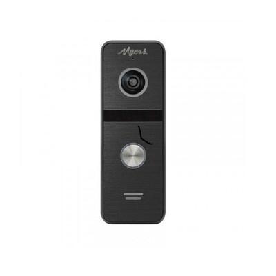 Myers D-300В HD v1.0: описание, характеристики
